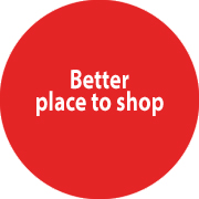 BetterPlacetoShop