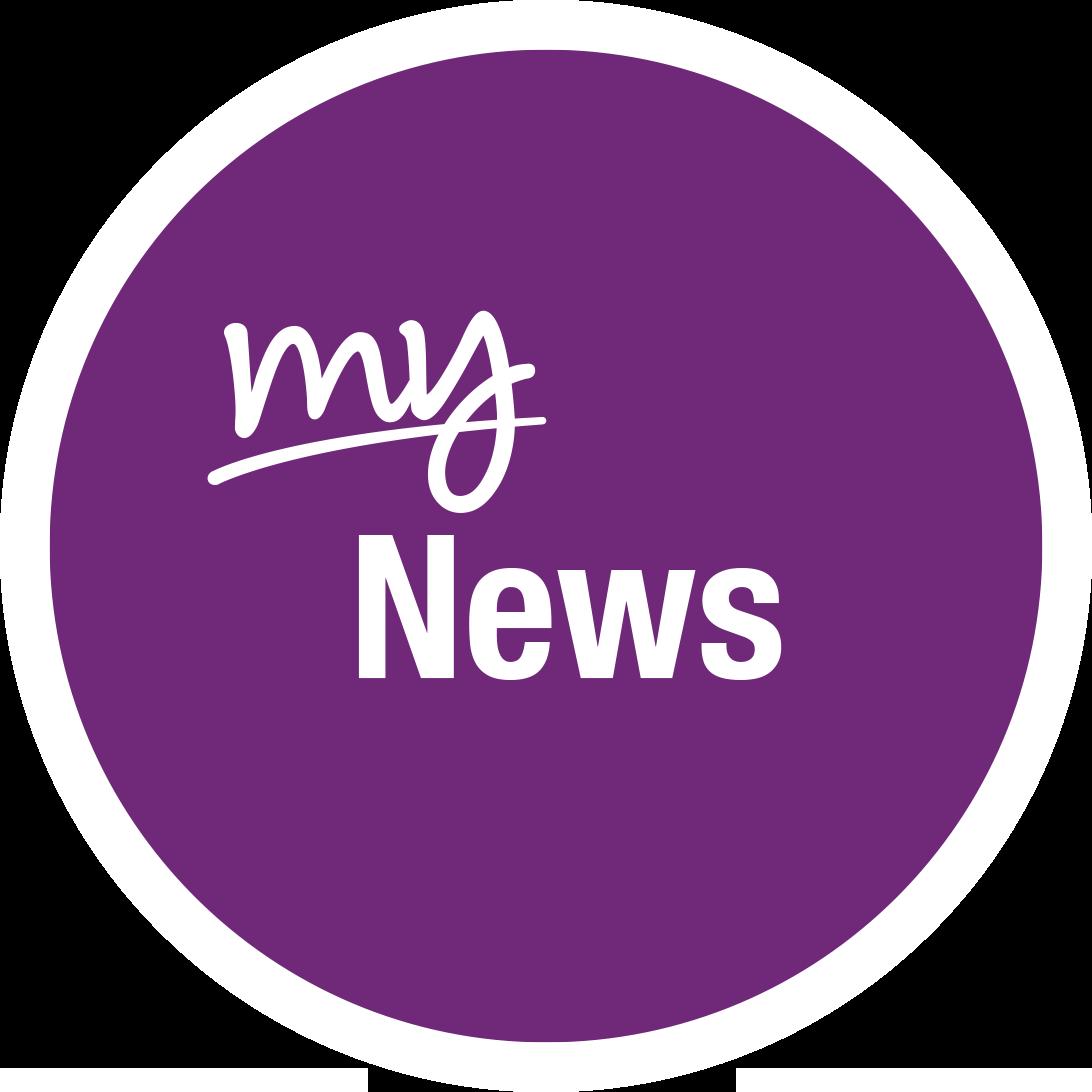 PURP MyNews