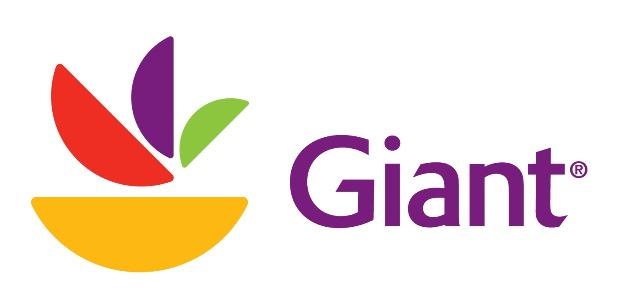 Giant Logo Horizontal For AC