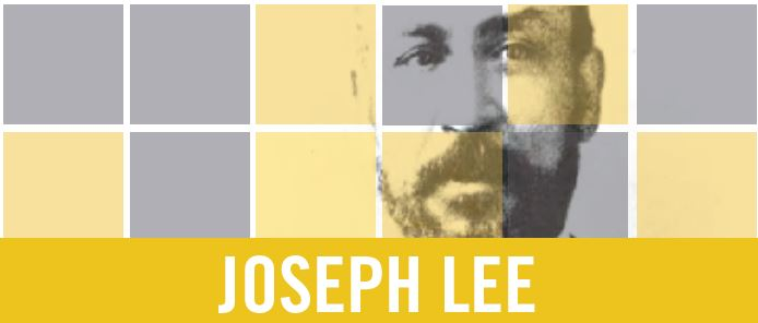 Black Pioneers In The Food Industry: Joseph Lee