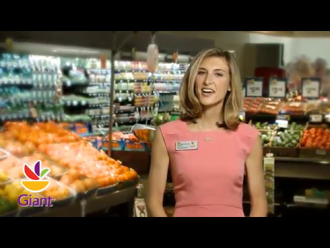 Giant Nutritionists