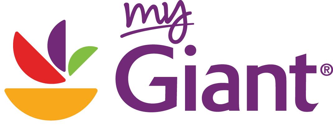 MyGiant_GL_CMYK_Transparent