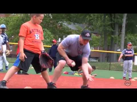 Ripken Get Out And Play 2017