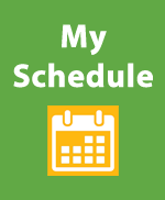 Mt Schedule Manager