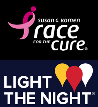 There's Still Time To Register To Fight Leukemia