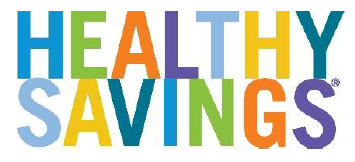 Partnering To Provide Healthy Savings
