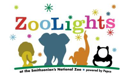 Join Us For Giant Night At ZooLights!