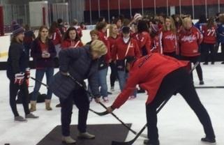 Hockey 'n Heels 5 – Resized