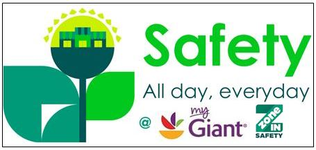 April 28th Is World Day For Safety And Health At Work (SafeDay)