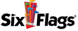 Giant Day At Six Flags America